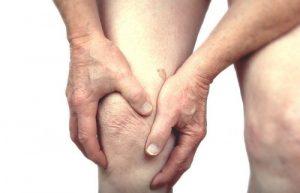 joint-pain-problem