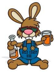 beer_rabbit