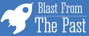 blasts