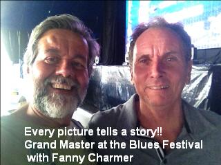 blues fest_1