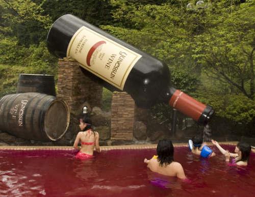 giant_bottle_of_wine