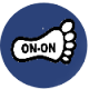icon-foot_blue_1-80x80_InPixio