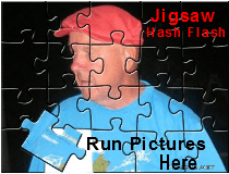 jigsaw_hash_flash