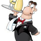 waiter_1