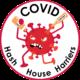 COVID-Hash-logo_no-bkg-80x80