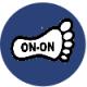 icon-foot_blue_1-80x80_InPixio